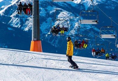 10 przykazań narciarza i snowboardzisty. Jak się przygotować?