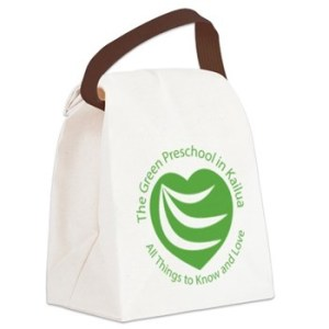 canvas_lunch_bag