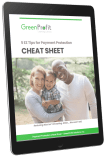 Payment Protection Cheat Sheet Cover