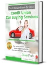 Car Buying Service eBook Cover