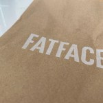 Fat Face Foundation makes conservation donation