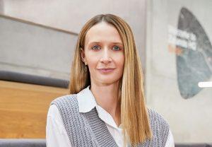 Zalando's circularity team are encoiuraging repair and alterations