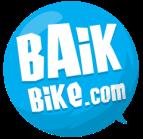 Baik Bike