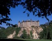 Chateau Walzin