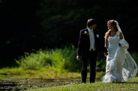 20120922_green_river_plantation_wedding_329992.jpg