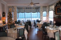 Green River Plantation Tea Room. Copyright 1999-2014. All rights reserved.