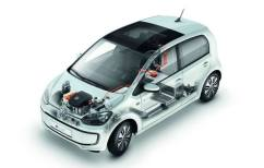 Investiții uriașe în tehnologia eco-friendly pentru grupul Volkswagen-2