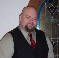 Joseph D. Carriker, Jr.