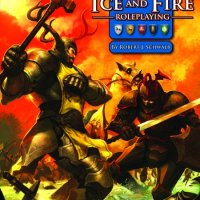 Three reason why you should give the Song of Ice and Fire RPG a spin