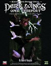 Dark Wings Over Freeport PDF