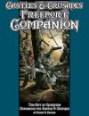 Castles & Crusades Freeport Companion
