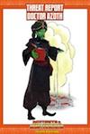 Mutants & Masterminds Threat Report #35: Doctor Azoth (PDF)