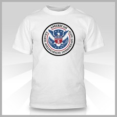 AEGIS T-Shirt