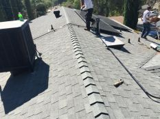 Roof Repair in Perris, CA