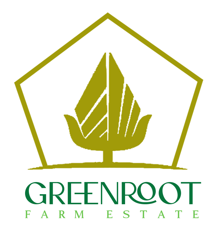 Greenroot Farm Estate