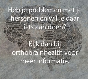orthobrainhealth link