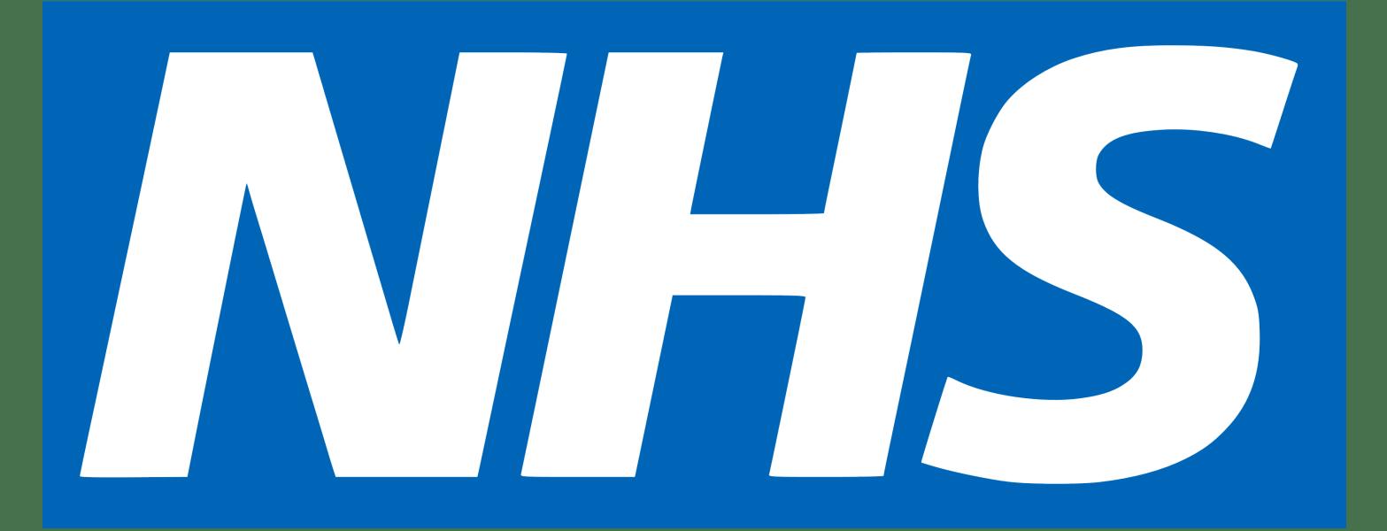 Top UK connected Brands