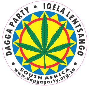 Dagga party aims to contest elections