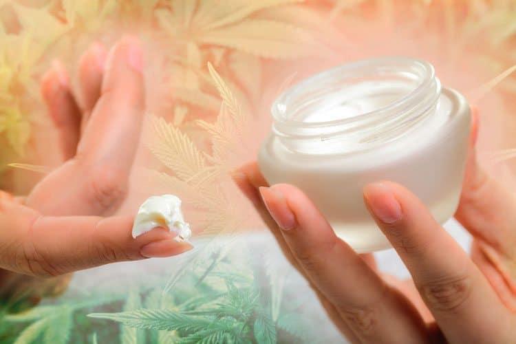 Treating Pelvic Pain With Cannabis