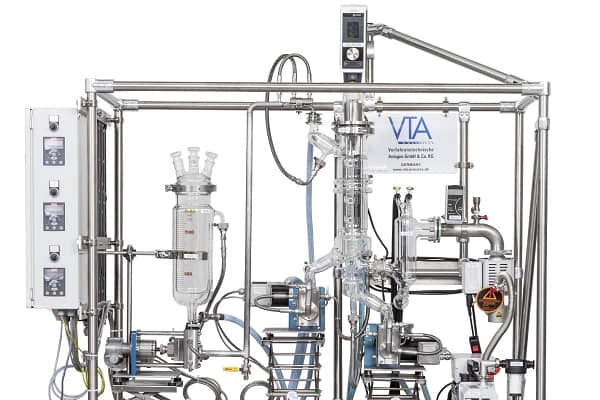 10 Best Cannabis Extraction Machines On The Market