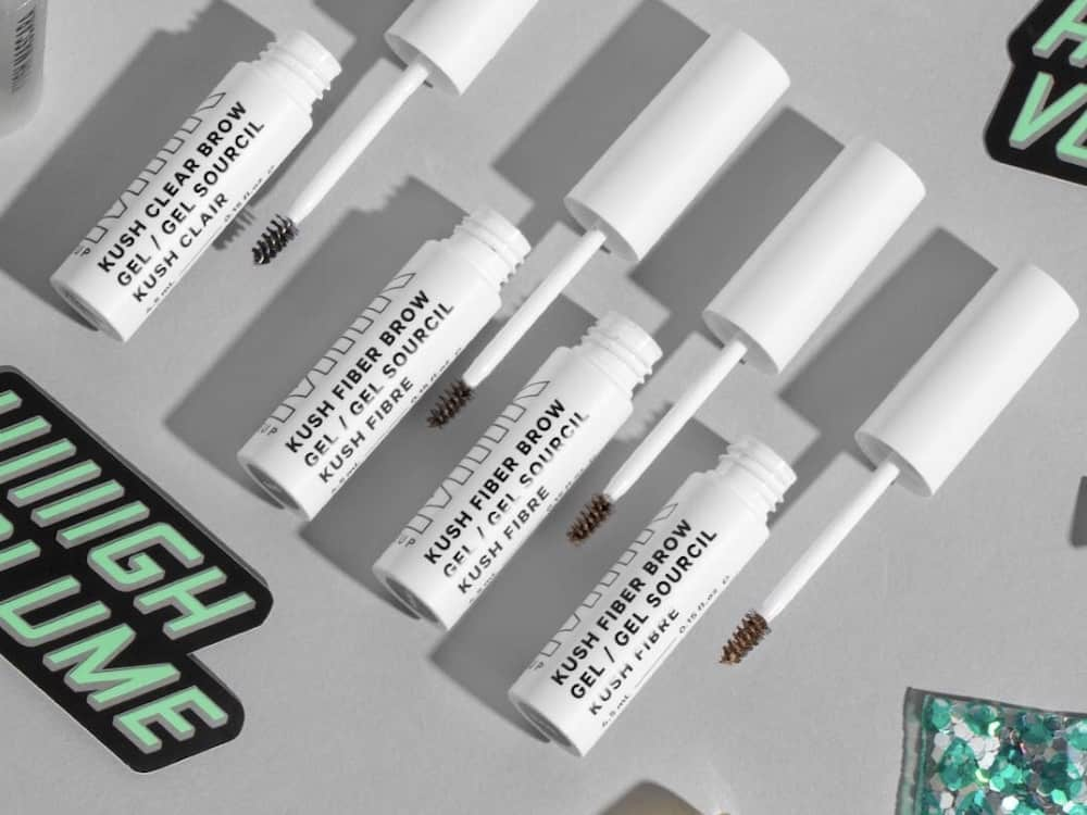 Replace Everything In Your Bathroom With These Cannabis Products