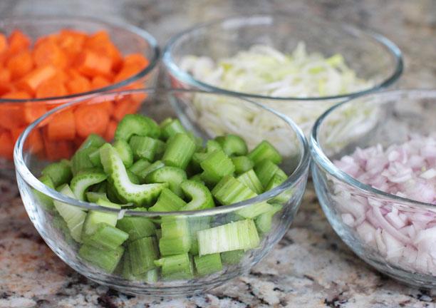 Chopped-Minestrone-Vegetabl