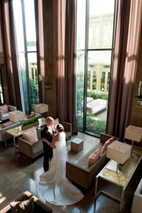 tendler vitali wedding