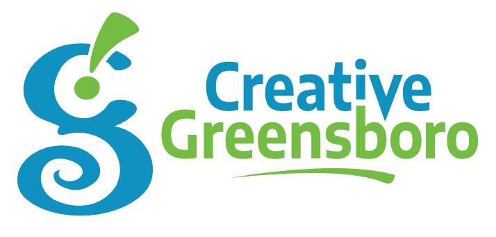 Creative Greensboro Seeks Artists Proposals for New Neighborhood Arts: Residency Program