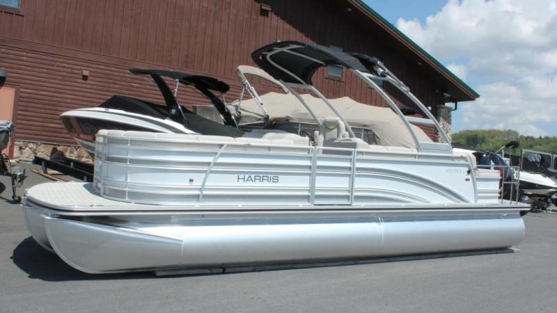 High Rock Lake Boat Rentals Launching – (336) 860 4468 – All American Boat Rental