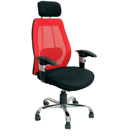 ergonomic-office-chair-in-multi-colour-by-ks-ergonomic-office-chair-in-multi-colour-by-ks-grnwjf