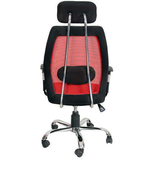 ergonomic-office-chair-in-multi-colour-by-ks-ergonomic-office-chair-in-multi-colour-by-ks-l0erdn