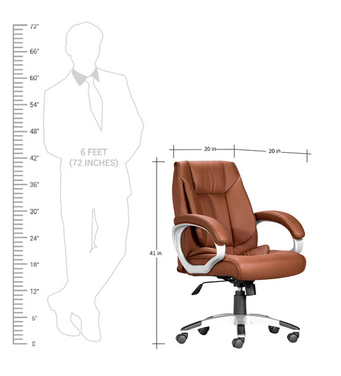 executive-medium-back-office-chair-in-brown-colour-by-adiko-systems-executive-medium-back-office-cha-wmdkod