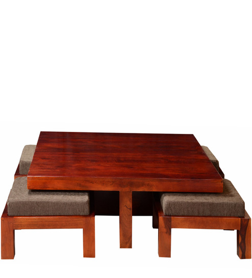 lima-coffee-table-set-in-colonial-maple-finish-by-woodsworth-lima-coffee-table-set-in-colonial-maple-pbhj8x
