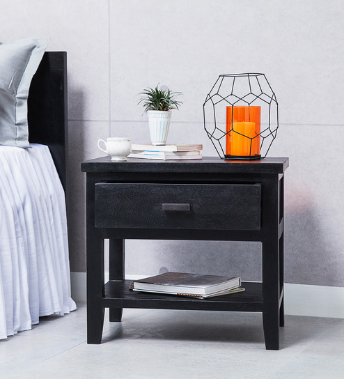 ordoba-solid-wood-bed-side-table-in-espresso-walnut-finish-by-woodsworth-ordoba-solid-wood-bed-side–mdnzyf
