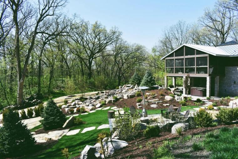 green-scene-landscaping