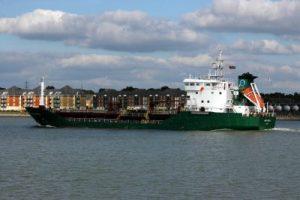 PLA Best Practice Guidance for Fleet Operators