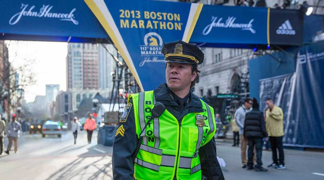 patriots day green screen vfx