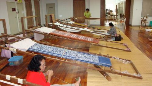 tun-jugah-workshop-gallery