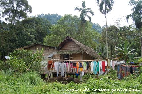 semai-ulu-geroh-village