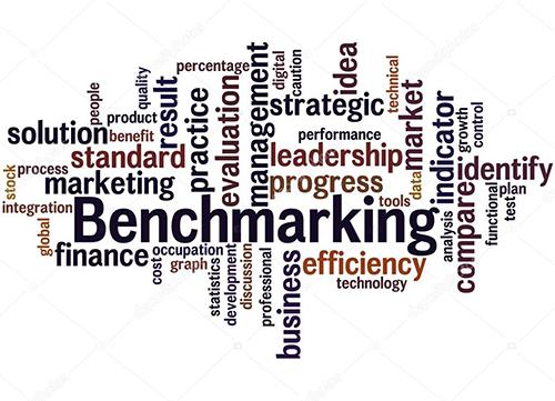 Medical Billing Analysis and Benchmarking