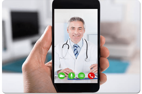 Medical Billing Patient Portal Conference