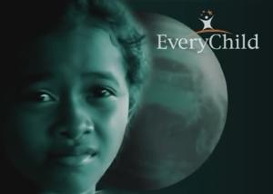 Everychild