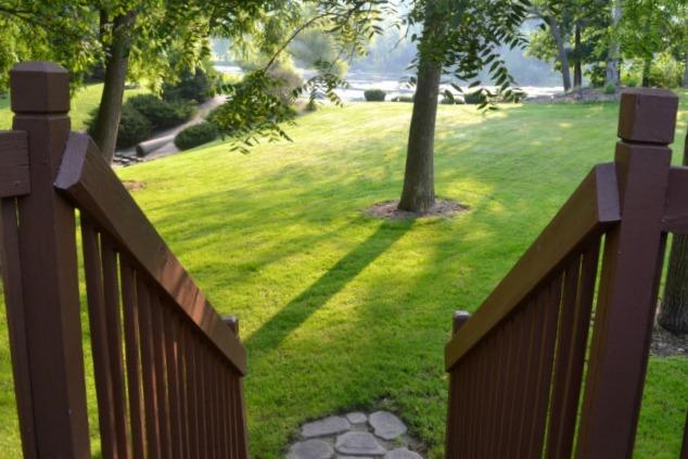 Annes lake Ib