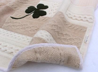 Irish Cream