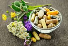 ملتي فيتامين للنساء ملتي فيتامين للرجال ملتي فيتامين للأطفال افضل فيتامينات للرجال من اي هيرب فيتامينات متعددة للرجال فيتامينات متعددة للاطفال فيتامينات متعددة للمرأة أفضل فيتامينات متعددة