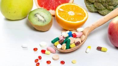 افضل حبوب فيتامينات شامله افضل حبوب فيتامينات شامله للرجال افضل حبوب ملتي فيتامين للنساء افضل حبوب تحتوي على جميع الفيتامينات افضل فيتامينات في الصيدلية افضل حبوب فيتامينات للجسم والبشره افضل فيتامين للنساء افضل انواع الفيتامينات في الصيدليات للرجال افضل فيتامين للجسم من الصيدليه للنساء