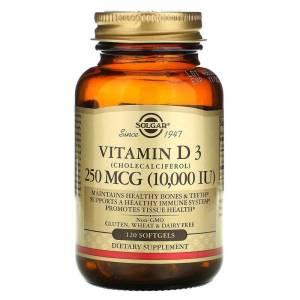 116 300x300 - فوائد فيتامين د للرجال