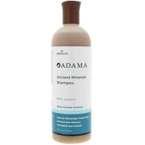 3 1 1 300x300 - أفضل أنواع شامبو الشعر المعالج بالبروتين