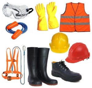 The Importance of Industrial Safety and Health can not be over-emphasized in industrial companies today. Industrial safety is important for all employees on a daily basis. Actually working in an environment without safety awareness and sensitization may result in serious bodily harm or possibly even death.