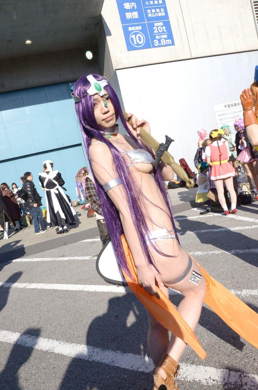 3803_thebestnihongirls-cosplay-street